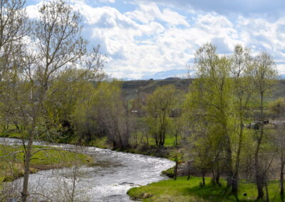 C-Bar-B-Clear-Creek-early-May