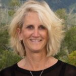 Tracy Boyle