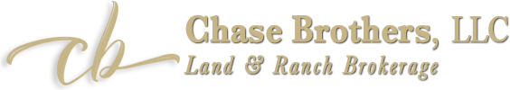Chase Brothers LLC