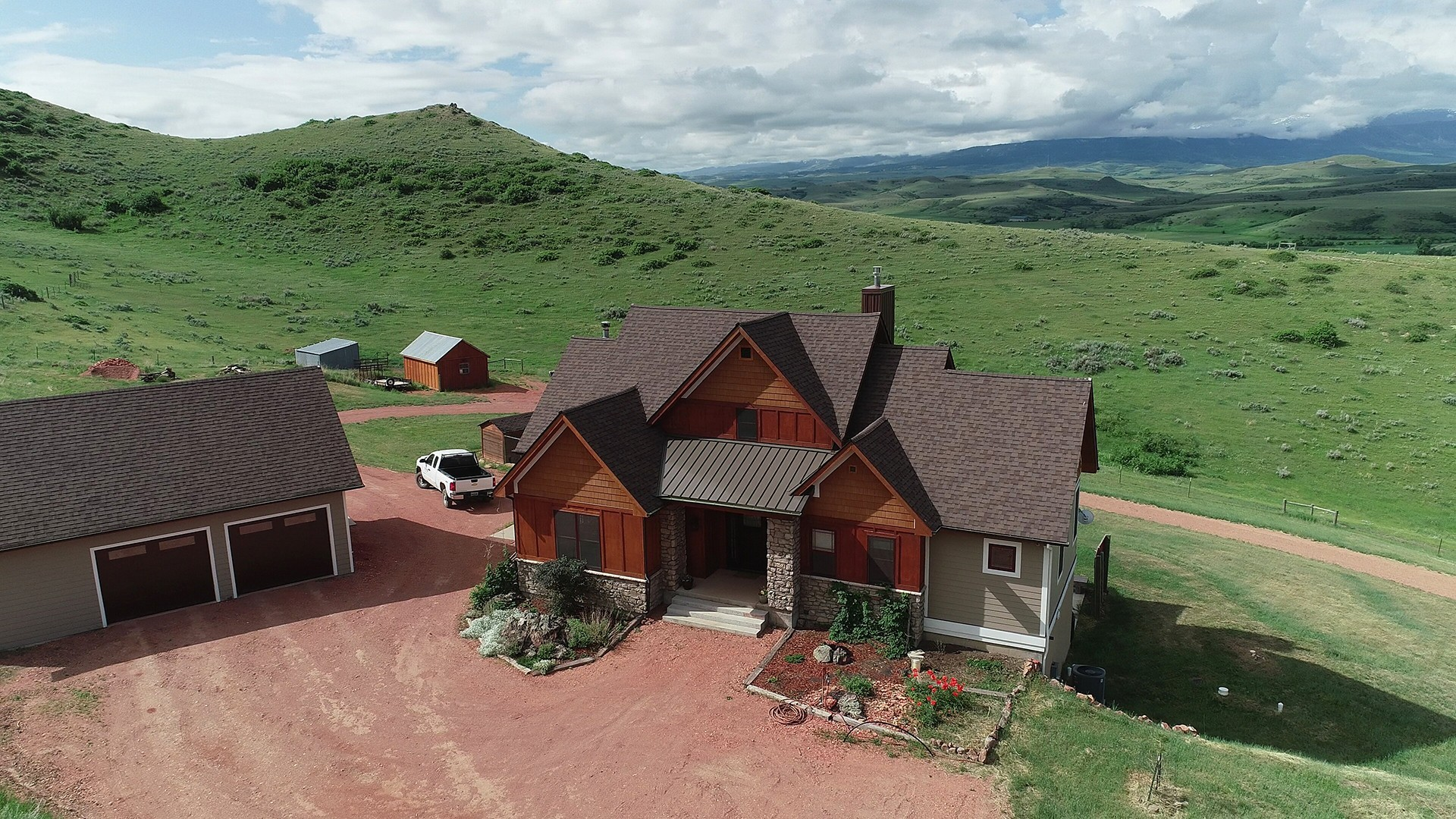 82 Painted Hills Dr